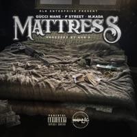 Mattress - Single Mp3 Download