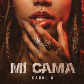 [Download] Mi Cama MP3