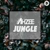 Ahzee - Jungle artwork