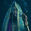Lizzy Jeff - Goddess Code artwork
