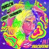 Marlon - Mi Macarena (feat. David Summers) portada