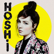 Il suffit d'y croire (Edition deluxe) - Hoshi