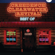 Creedence Clearwater Revival - Best of Creedence Clearwater Revival