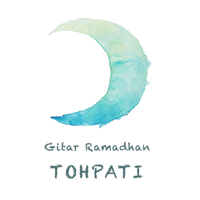 download lagu Tohpati - Gitar Ramadhan (Instrumental)