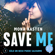 Save Me (Serie Save 1) - Mona Kasten & Andres Fuentes