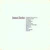James Taylor - Greatest Hits, Vol. 1 artwork