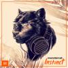 Monstercat Instinct, Vol. 1 - Various Artists
