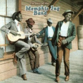 Memphis Jug Band - You May Leave But This Will Bring You Back