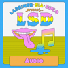 Audio feat Sia Diplo Labrinth - LSD mp3