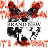 Brand New It s a Movement feat Thrilla Jean Single
