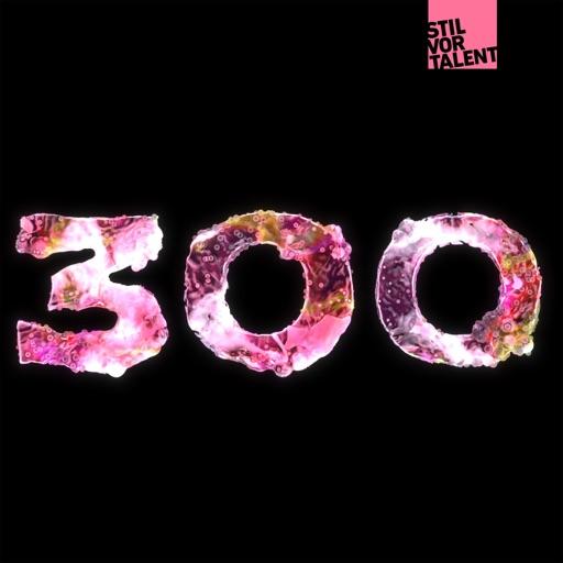 Stil vor Talent 300, Pt. 2 by Various Artists