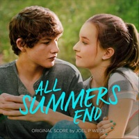 All Summers End - Official Soundtrack