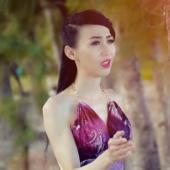 Thề Non Hẹn Biển (feat. Truong Son)