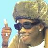 LUMBERJACK by Tyler, The Creator iTunes Track 2