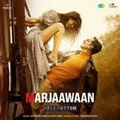 "Marjaawaan (From ""BellBottom"") artwork"