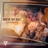 Kristen Tuff Scott - Grandpa  artwork