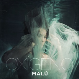 Malú – Contradicción – Pre-Single [iTunes Plus M4A] | iplusall.4fullz.com