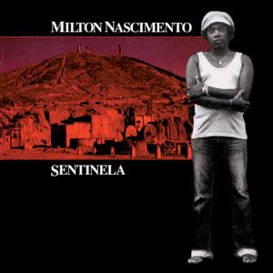 Milton Nascimento & Boca Livre - Canção Da América