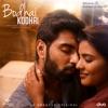 Bodhai Kodhai Single