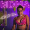 Little Sis Nora - MDMA bild