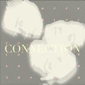Chances - Connection