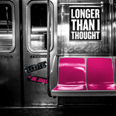 [Download] Longer Than I Thought (feat. Joe Jonas) MP3