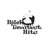 Björk & David Arnold - Play Dead artwork