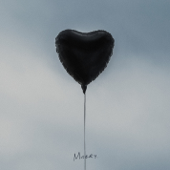 Misery-The Amity Affliction