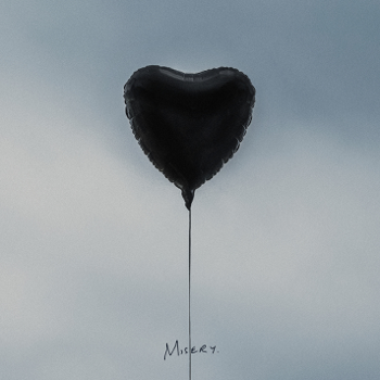 Misery The Amity Affliction album songs, reviews, credits