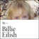 Billie Eilish - Billie Eilish