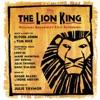 the-lion-king-original-1997-broadway-cast-recording