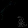 Metallica - Enter Sandman  artwork