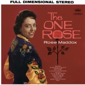 Rose Maddox - The Tramp On the Street