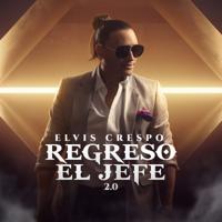 Regresó el Jefe 2.0 Mp3 Songs Download
