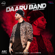 Daaru Band (with J Statik) - Mankirt Aulakh