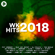 Various Artists - WK Hits 2018