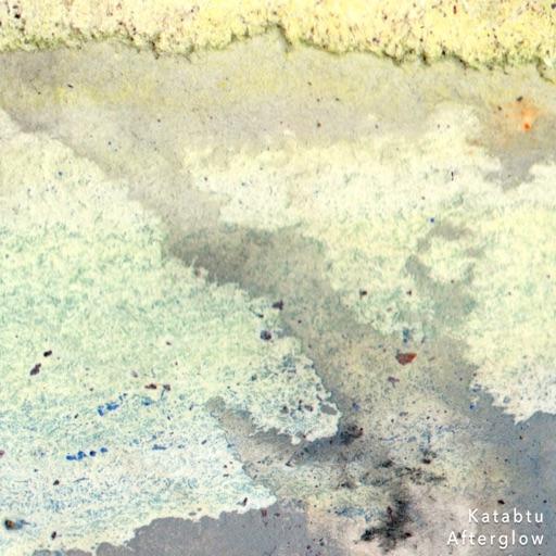 Afterglow - Single by Katabtu