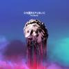 OneRepublic - Run Grafik