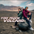 Download lagu Abroad in Japan - Too Much Volcano! (feat. The Anime Man & Natsuki Aso).mp3