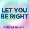 Dynamix Music - Let You Be Right
