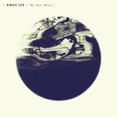 Amos Lee - Crooked