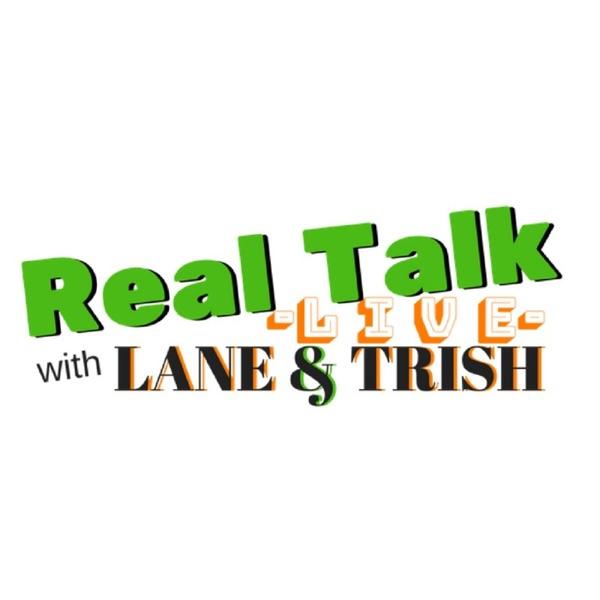 Making Moves with Lane & Trish