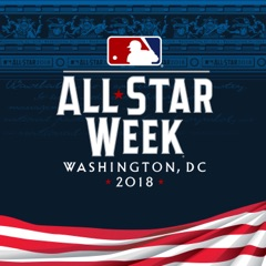 2018 All-Star Futures Game