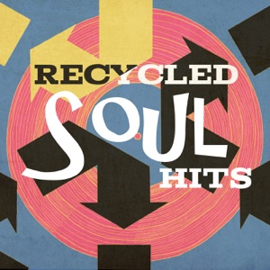 Recycled Soul Hits