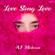 AJ McLean - Love Song Love