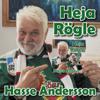Hasse Andersson - Heja Rögle bild