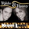 Rildo & Riany