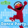 Sesame Street: Elmo's Dance Party, Sesame Street
