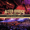 Alter Bridge - Live at the Royal Albert Hall (feat. The Parallax Orchestra)