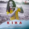 Krishna Krish Flute - Lakhinandan Lahon & Instrumental mp3
